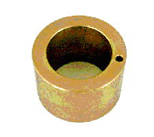 84-87 Steering Rack Bushing
